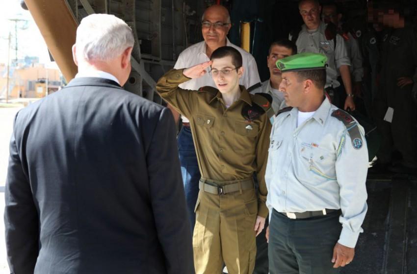 """حماس والضغط الجماهيري الداخلي في مواجهة حكومة """"إسرائيل"""""""