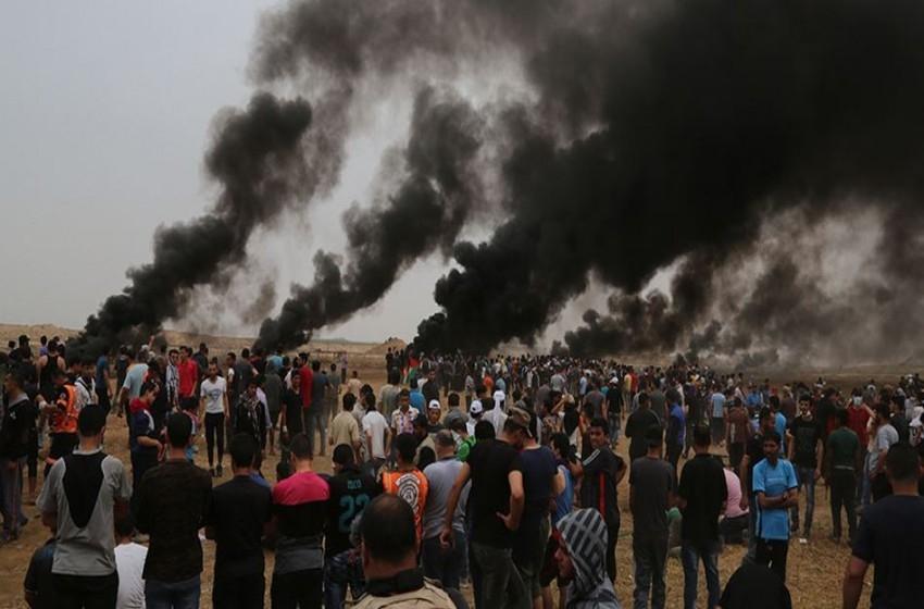 ليس لغزة ما تخسره.. وإسرائيل تماطل في التزاماتها تجاه غزة والتصعيد خيار