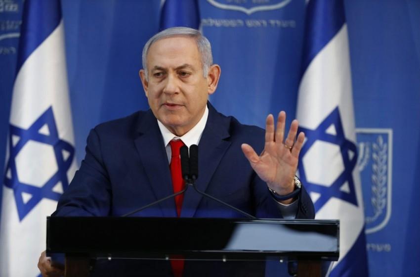 """إصابة ضابط """"إسرائيلي"""" بجراح خطرة عن طريق الخطأ"""