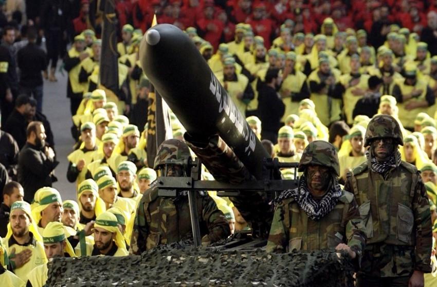 الجيش الإسرائيلي يشدد إجراءات المعركة ضد حزب الله